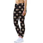 Loudmouth Women's San Francisco Giants Leggings