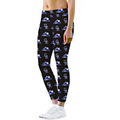 Loudmouth Women's Colorado Rockies Leggings