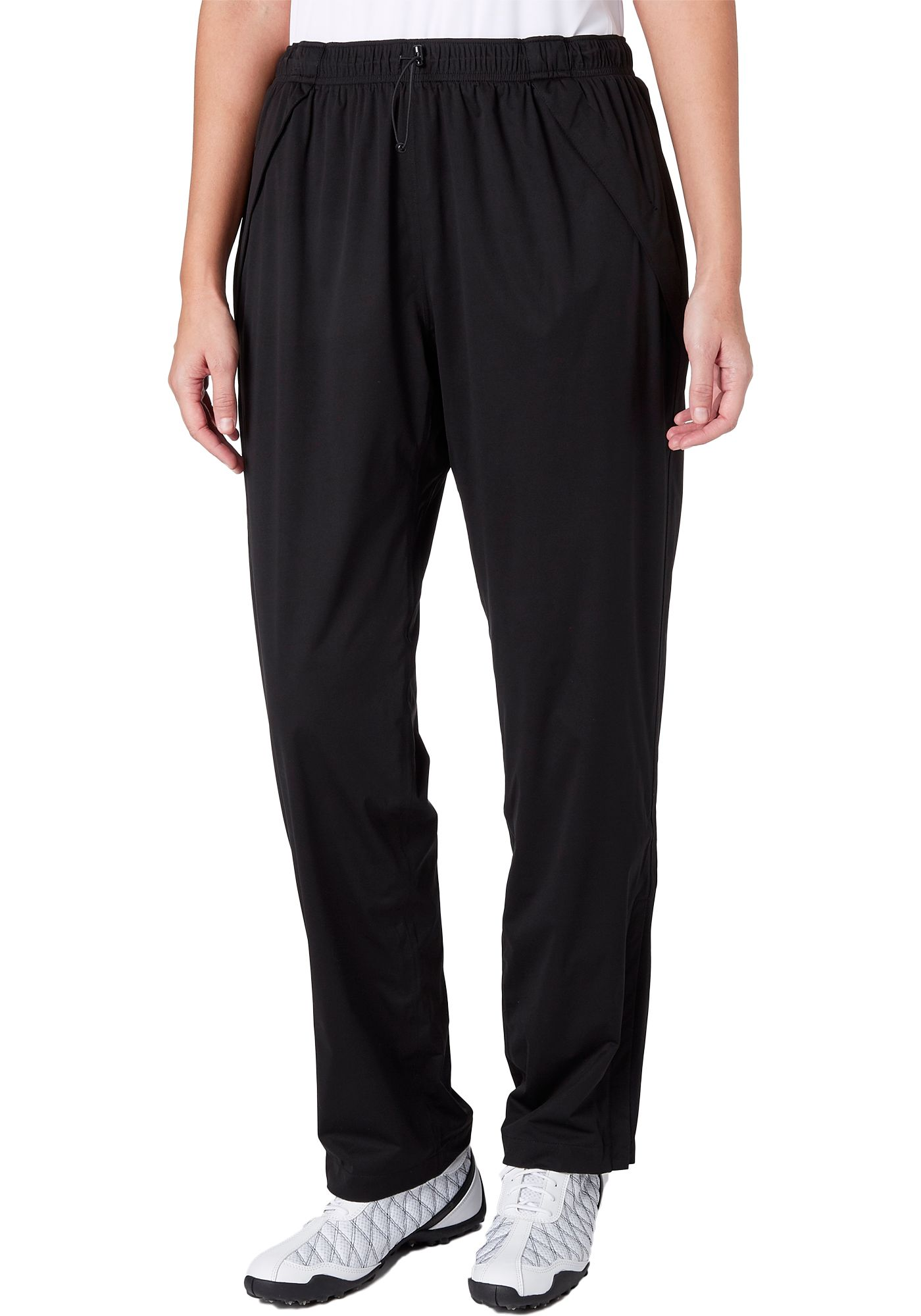 Lady Hagen Women's Best Golf Rain Pants