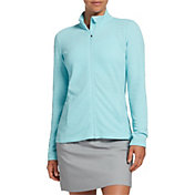 Lady Hagen Women's Key Item Full Zip Golf Jacket