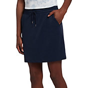 Lady Hagen Women's Life Long Golf Skort