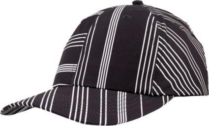 Lady Hagen Women's Core Printed Golf Hat