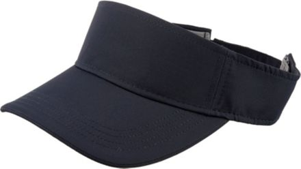 0d20eaa8d162ae Women's Visors for Sale | Best Price Guarantee at DICK'S