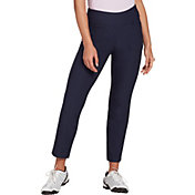 Lady Hagen Women's Tummy Control Pull-On Golf Pants