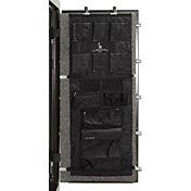 Liberty Safes 30/35/40 Gun Safe Accessory Door Panel