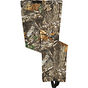 Drake Waterfowl Men's Non-Typical Dura-Lite Hunting Pants with Agion Active XL