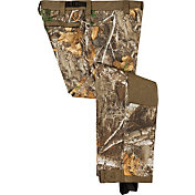 Drake Waterfowl Men's Non-Typical Silencer Soft Shell Pants with Agion Active XL