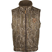 Drake Waterfowl Men's Non-Typical Silencer Vest with Agion Active XL