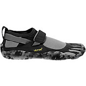 Vibram Men's KSO Trail Running Shoes