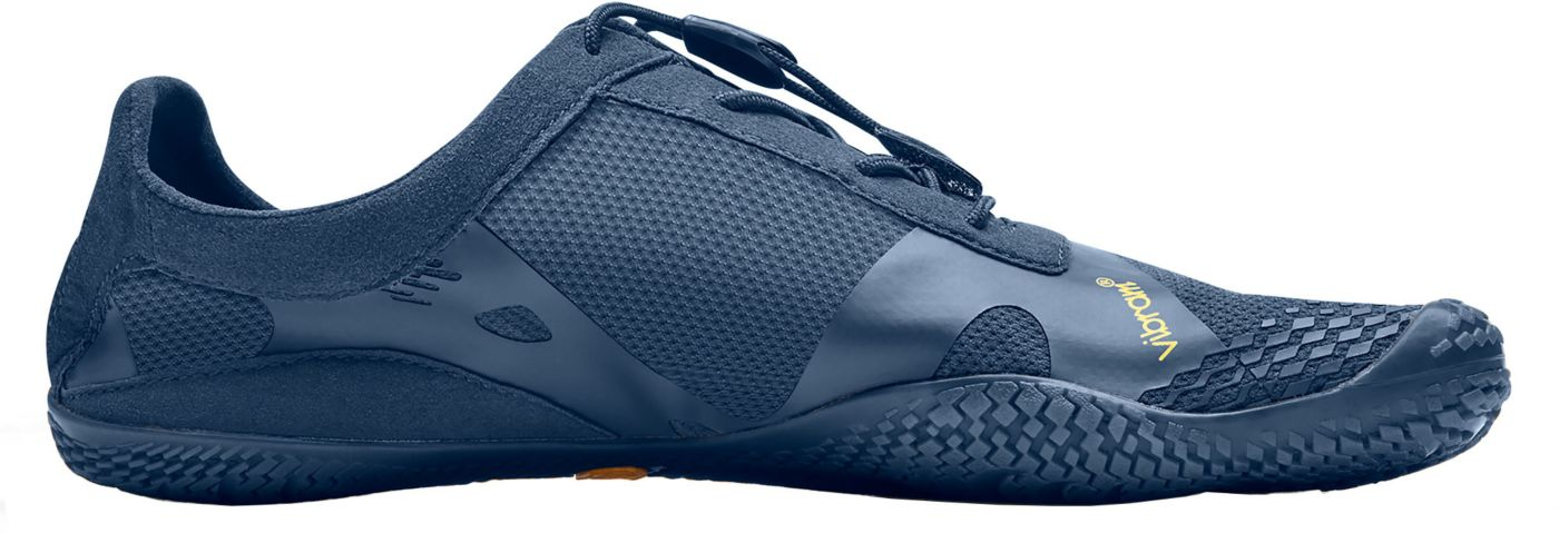 Vibram Men's KSO Evo Trail Running Shoes