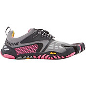 Vibram Women's KMD Sport LS Training Shoes
