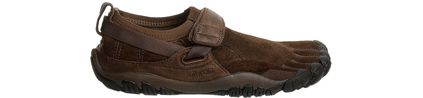 Vibram Women's KSO Trek Trail Running Shoes