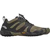 Vibram Women's FiveFingers V-Trail 2.0 Trail Running Shoes