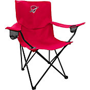 San Antonio Commanders Varsity Chair