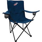 Memphis Express Varsity Chair