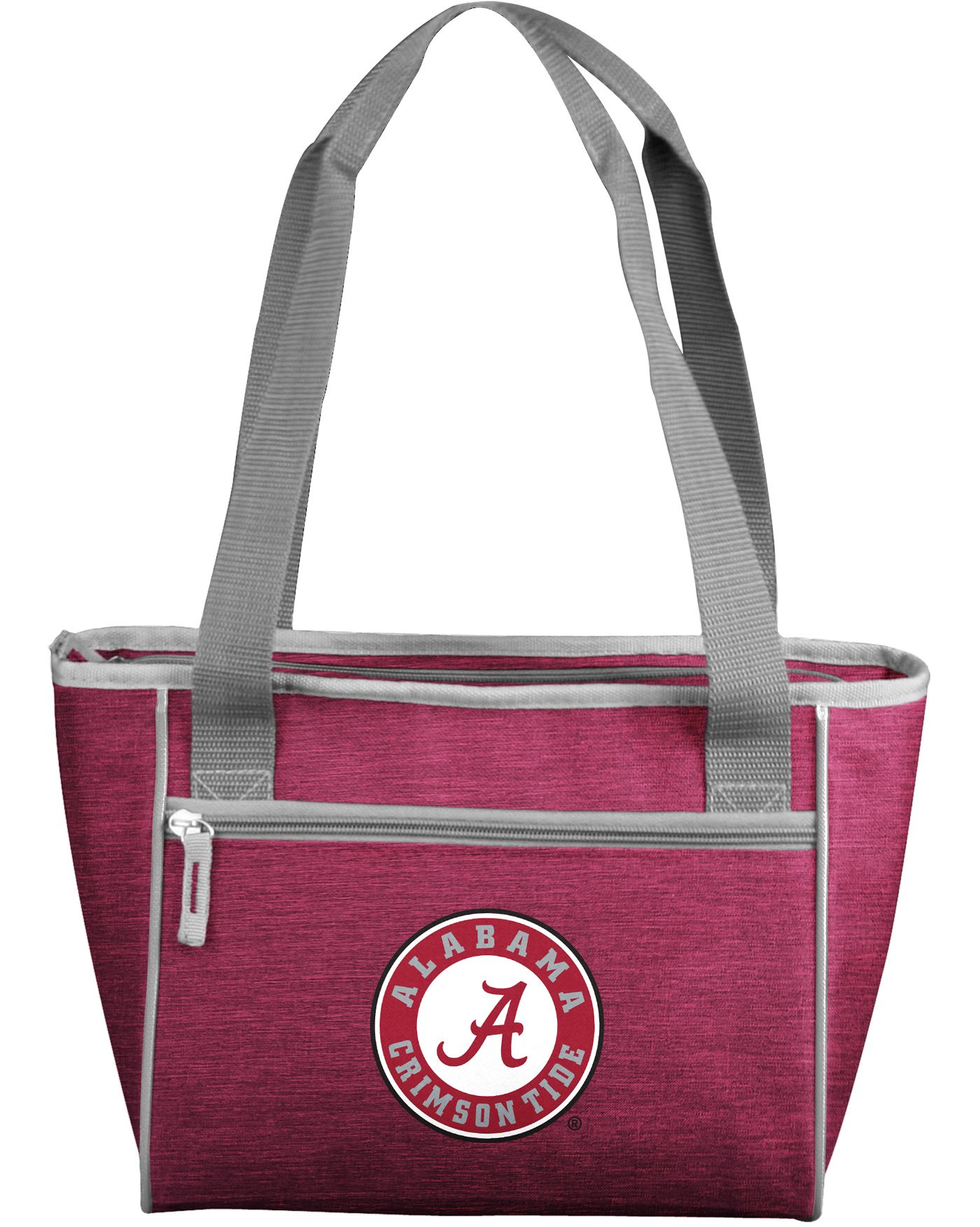 Alabama Crimson Tide 16 Can Cooler
