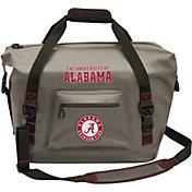 Alabama Crimson Tide Everest Cooler