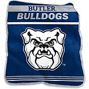 Butler Bulldogs Game Day Throw Blanket