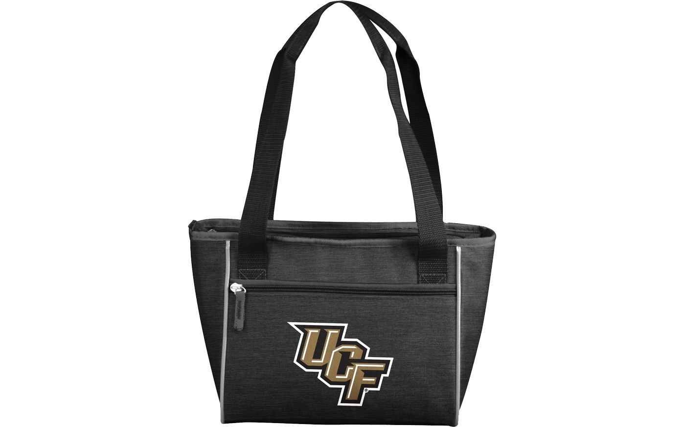 UCF Knights 16 Can Cooler