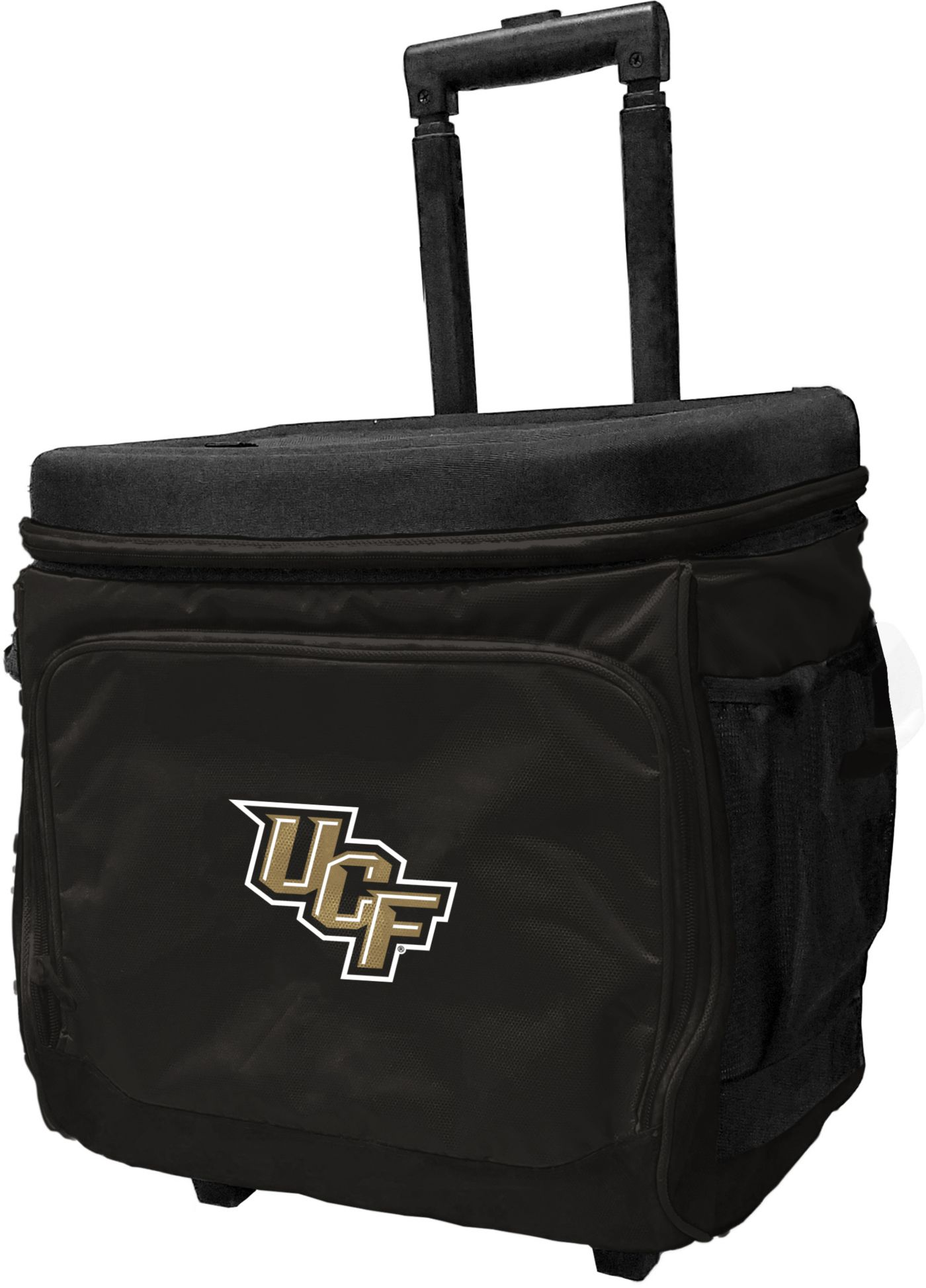 UCF Knights Rolling Cooler