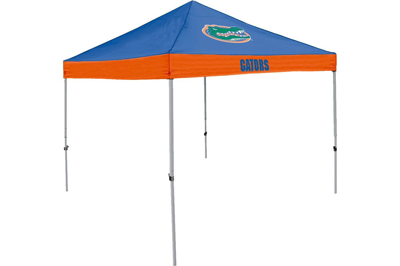 Florida Gators Pop Up Tent
