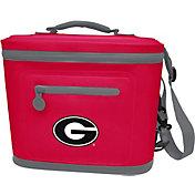 Georgia Bulldogs 30-Can Cooler