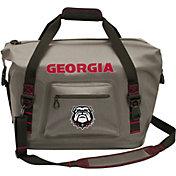 Georgia Bulldogs Everest Cooler
