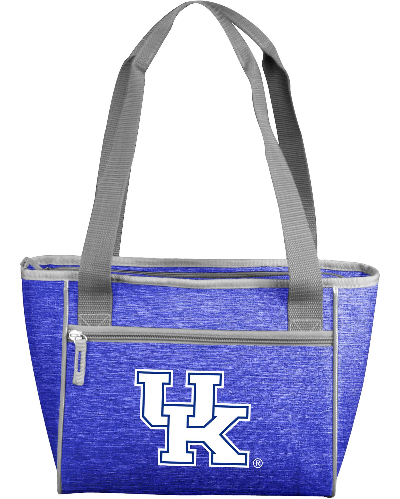 Logo Kentucky Wildcats 16 Can Cooler