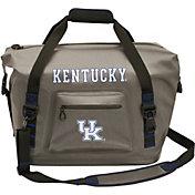 Kentucky Wildcats Everest Cooler