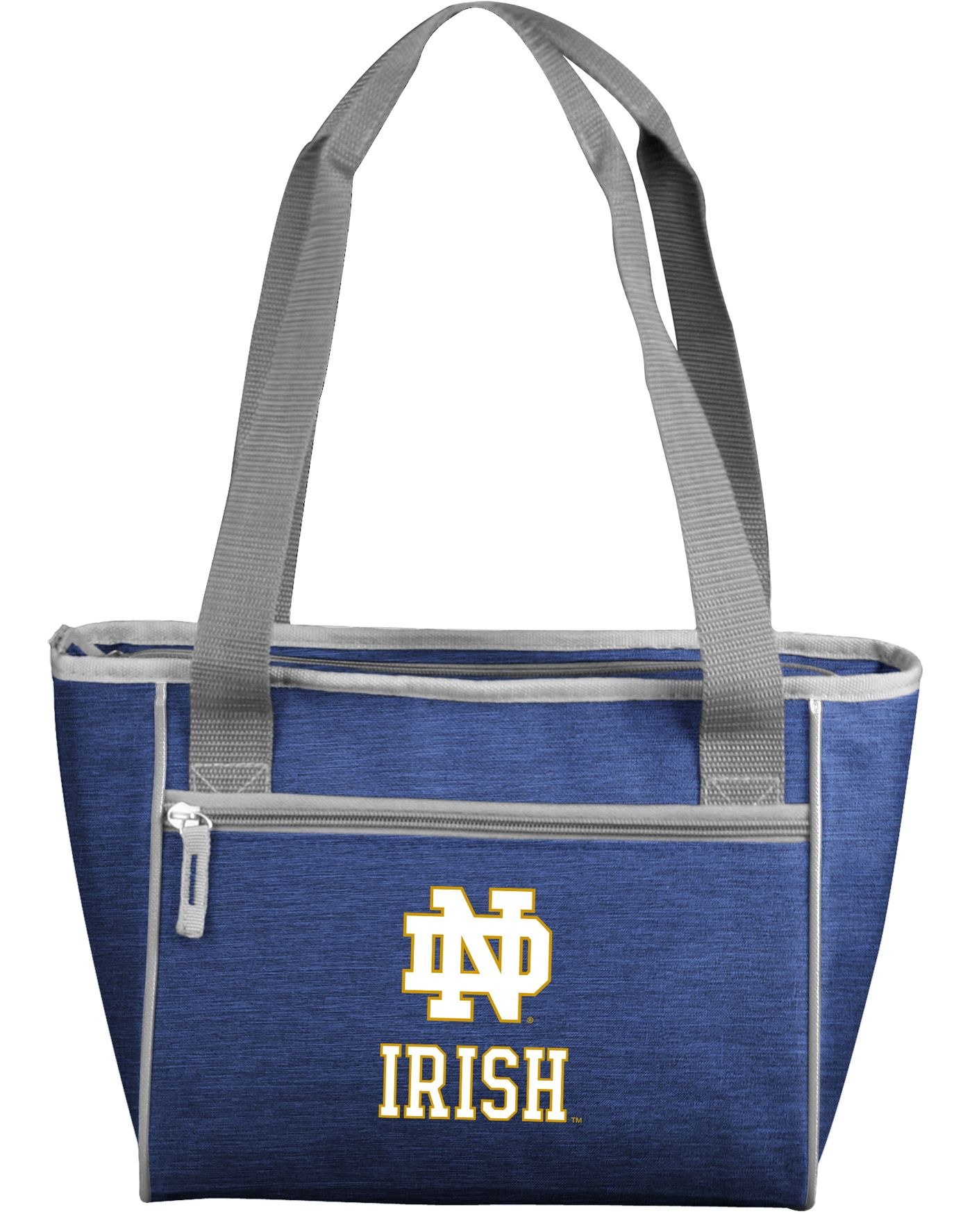 Notre Dame Fighting Irish 16 Can Cooler