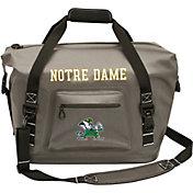 Notre Dame Fighting Irish Everest Cooler