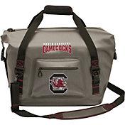 South Carolina Gamecocks Everest Cooler