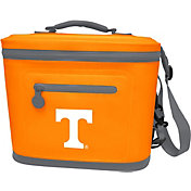Tennessee Volunteers 30-Can Cooler