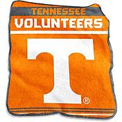 Tennessee Volunteers Game Day Throw Blanket