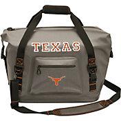 Texas Longhorns Everest Cooler