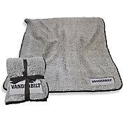 Vanderbilt Commodores Frosty Fleece Blanket