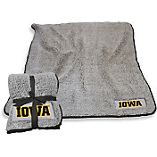 Iowa Hawkeyes 50'' x 60'' Frosty Fleece Blanket