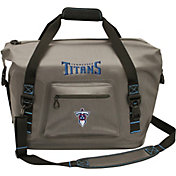 Tennessee Titans Everest Cooler