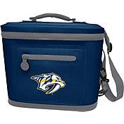 Nashville Predators 30-Can Cooler