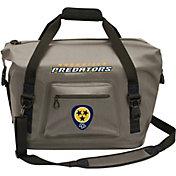 Nashville Predators Everest Cooler