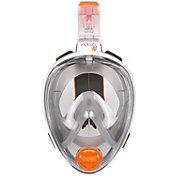 Ocean Reef ARIA JR. Youth Snorkeling Mask