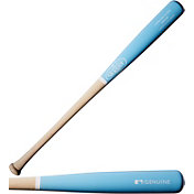 Louisville Slugger Genuine Series M110 Maple Bat