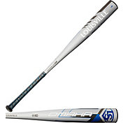 Louisville Slugger Omaha BBCOR Bat 2020 (-3)