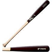 Louisville Slugger MLB Prime C271 Rambler Birch Bat