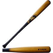Louisville Slugger MLB Prime I13 Drip Maple Bat