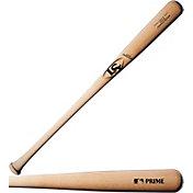 Louisville Slugger MLB Prime C271 Natural Maple Bat