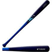 Louisville Slugger MLB Prime C271 Quanta Ash Bat