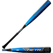 Louisville Slugger Meta BBCOR Bat 2020 (-3)