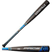 Louisville Slugger Prime BBCOR Bat 2020 (-3)