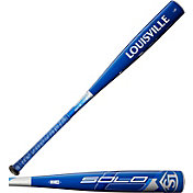 Louisville Slugger Solo 6 BBCOR Bat 2020 (-3)
